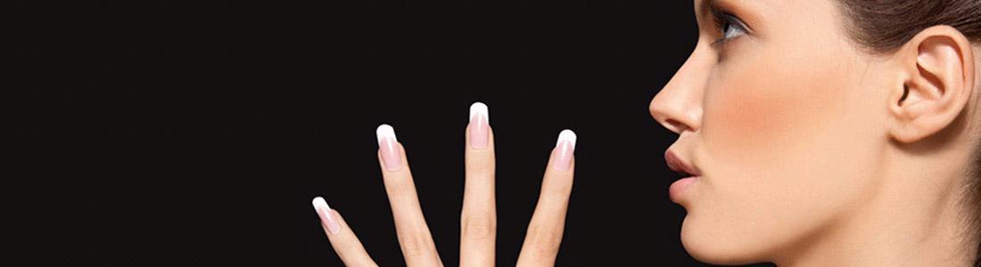 MadamandMr-Manicure
